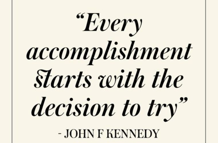 Every-Accomplishment-760x500