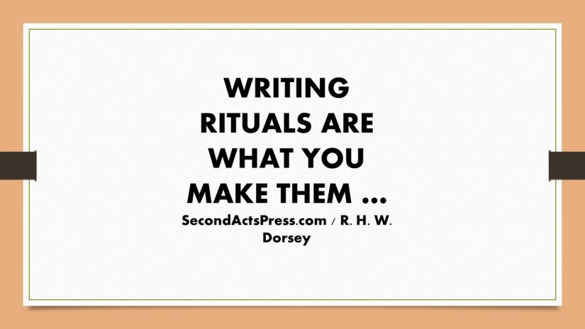 Blog Pic_Writing Rituals_021019