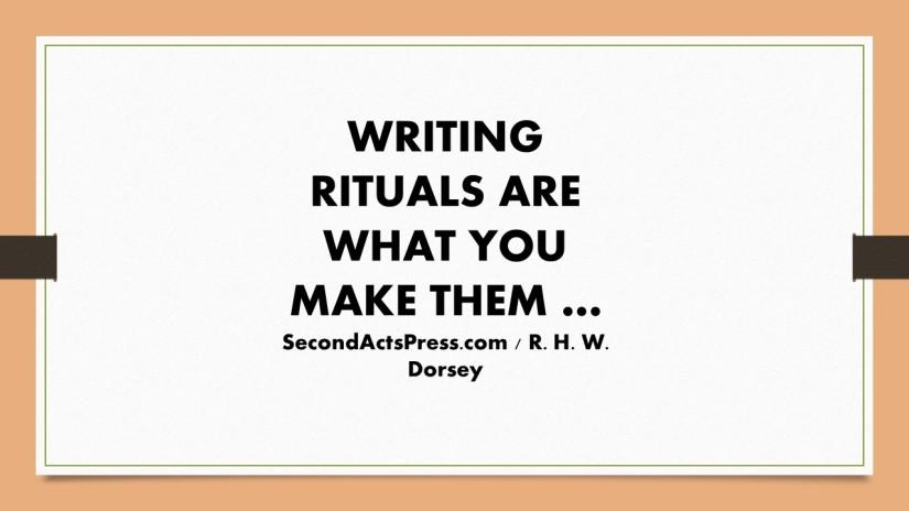 Blog Pic_Writing Rituals_021019