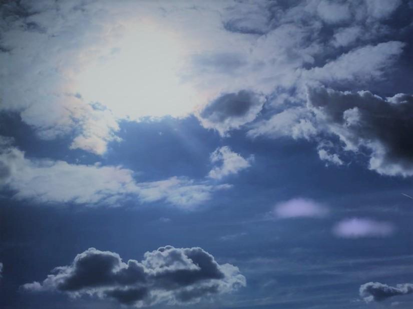 sky and clouds 102617_3d edit spot